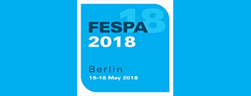 /netcat_files/197/249/FESPA_web_2.jpg
