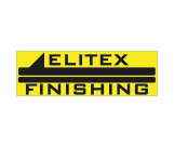Elitex Finishing